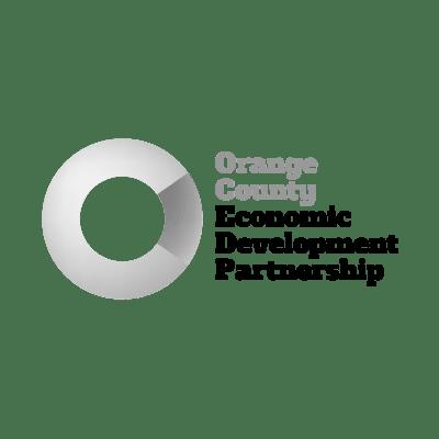 Orange County Economic Development Partnership