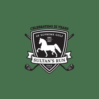 Sultan's Run