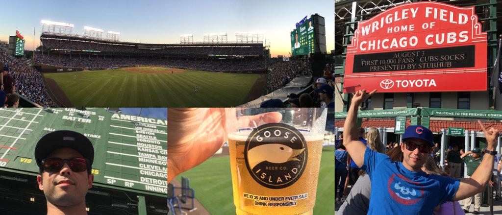 01-WrigleyField-Chicago-Branding-Baseball-Angelo-Lagdameo-Inc-Blog-01