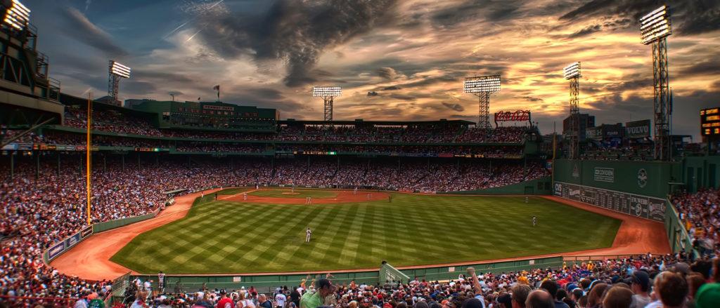 02-FenwayPark-Boston-Branding-Baseball-Angelo-Lagdameo-Inc-Blog-01