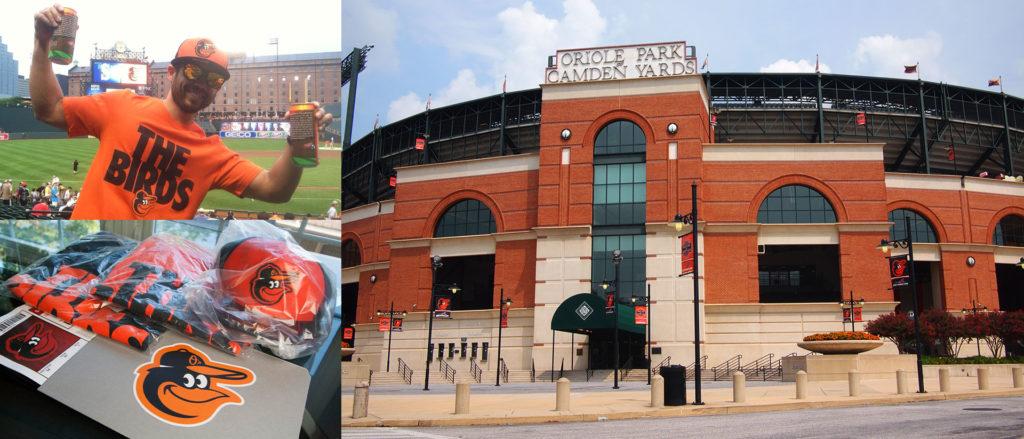 03-OriolePark-CamdenYards-Baltimore-Branding-Baseball-Angelo-Lagdameo-Inc-Blog-01