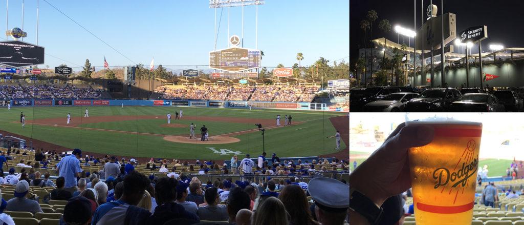 04-DodgerStadium-LosAngeles-Branding-Baseball-Angelo-Lagdameo-Inc-Blog-01