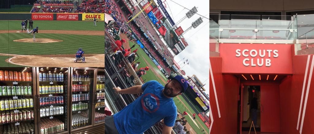05-GreatAmericanBallPark-Cincinnati-Branding-Baseball-Angelo-Lagdameo-Inc-Blog-01