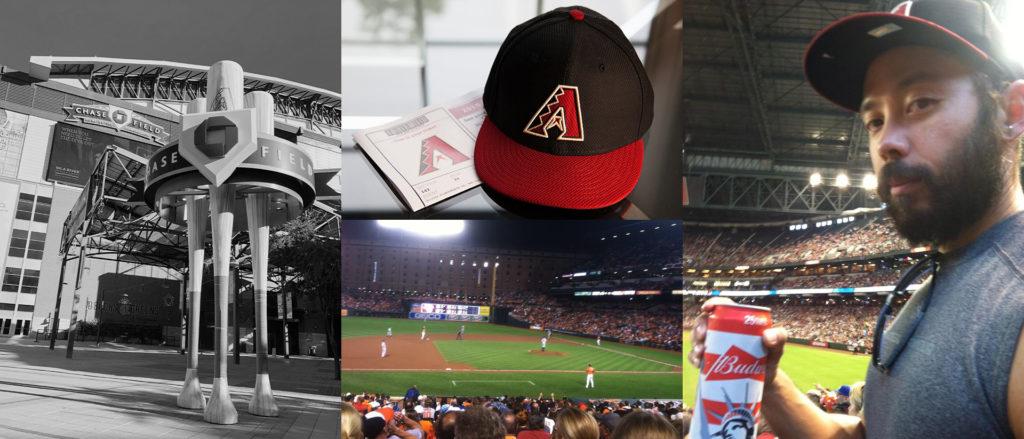06-ChaseField-ArizonaDiamondbacks-Branding-Baseball-Angelo-Lagdameo-Inc-Blog-01