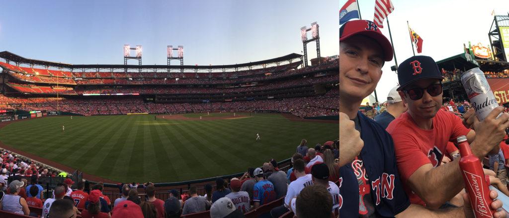 07-BuschStadium-StLouis-Branding-Baseball-Angelo-Lagdameo-Inc-Blog-01