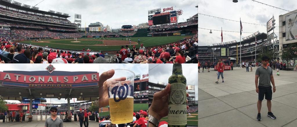 08-NationalsPark-DC-Branding-Baseball-Angelo-Lagdameo-Inc-Blog-01
