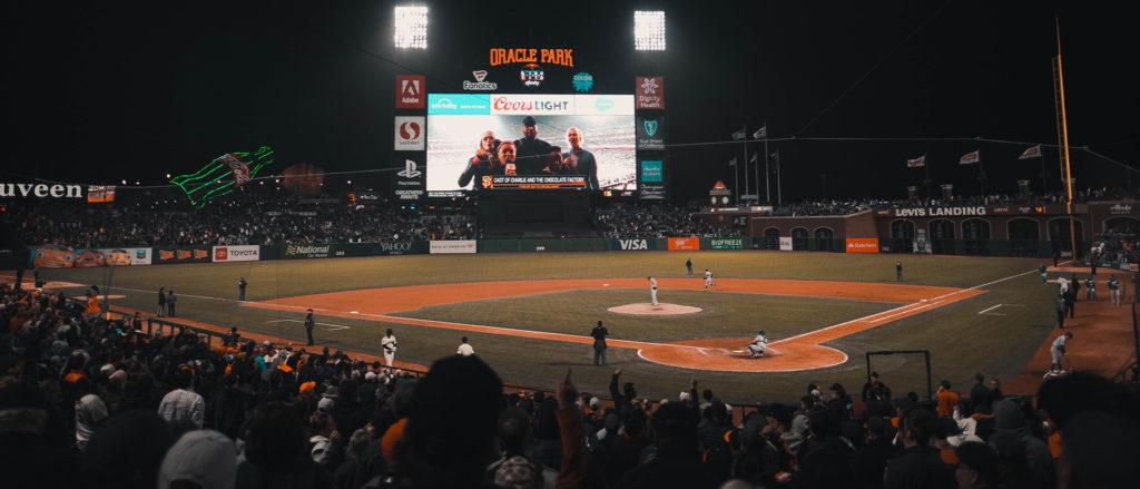 09-OraclePark-SanFrancisco-Branding-Baseball-Angelo-Lagdameo-Inc-Blog-01